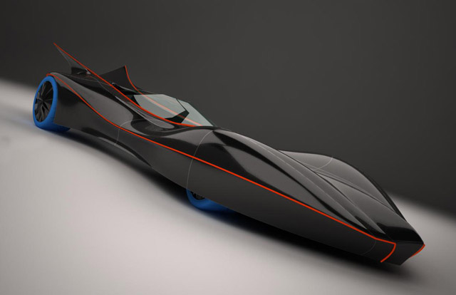 Ravenmobile1