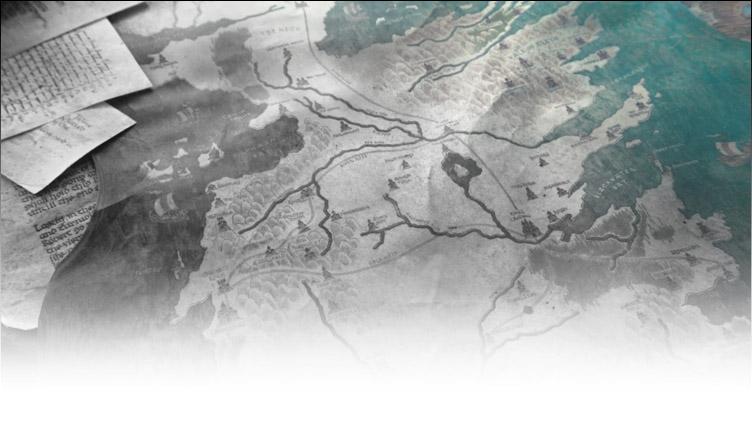 Westerosmap obsidport3