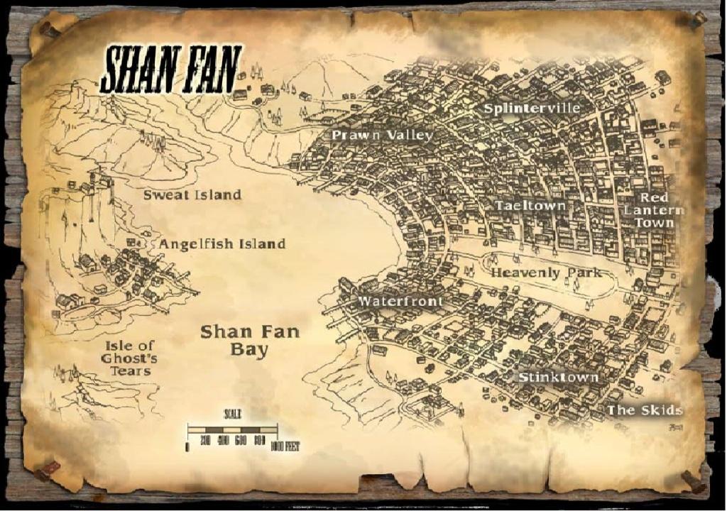 Shan fan zps26d5ce7c