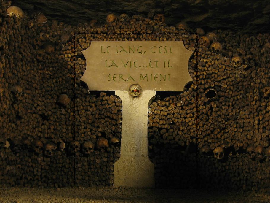 Catacombs01