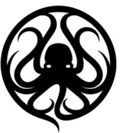 Kraken Symbol