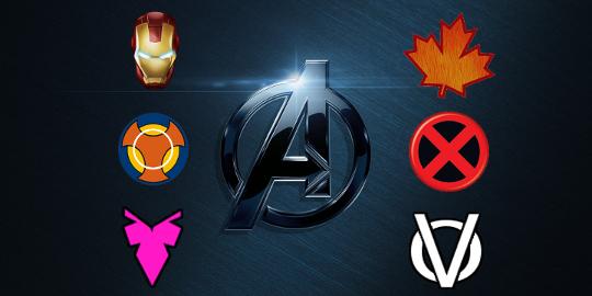 Avengerslogo1