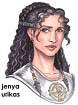 Jenya