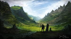 Landscape5.pg