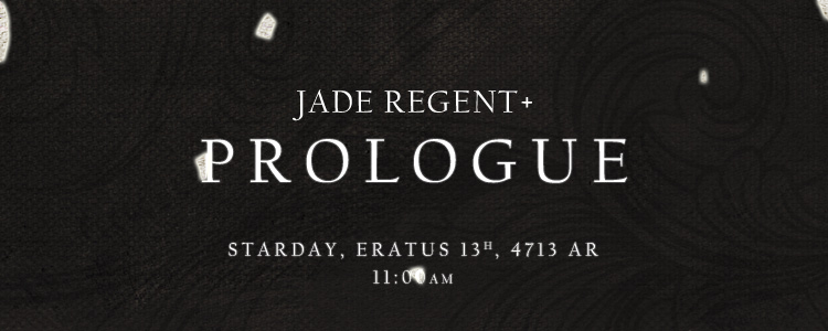 Jr  prologue banner stage1 750x300