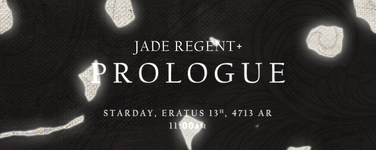 Prologue sun 750x208