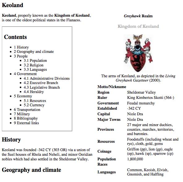 Keoland1