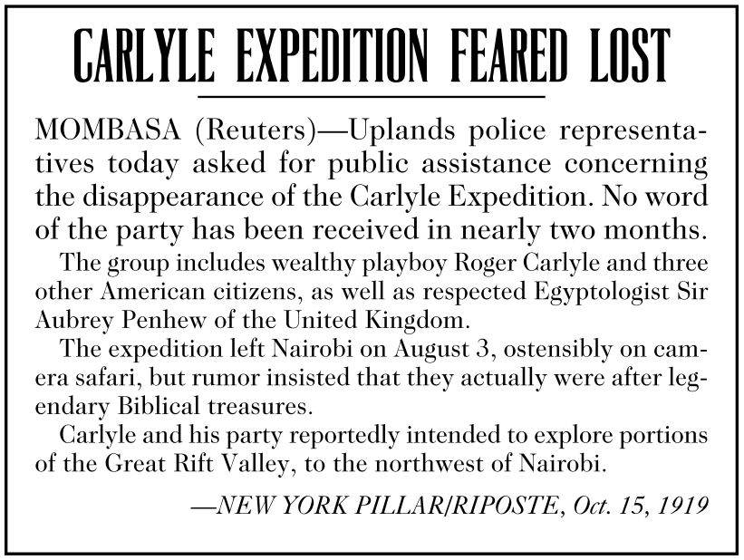 07   expedition feared lost