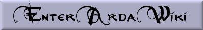 Enter Arda Wiki