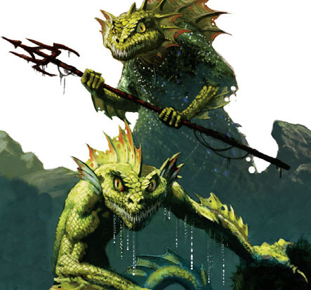 d&d 5e monster manual pdf