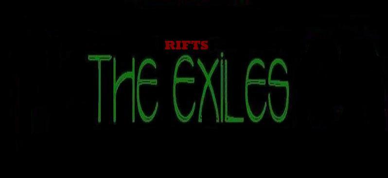 Exiles logo large2