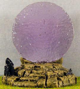 Magic portal1
