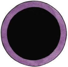 Shar symbol