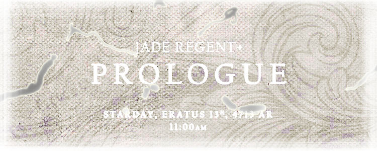 Prologue thu 750x208