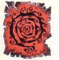Tharizdun symbol