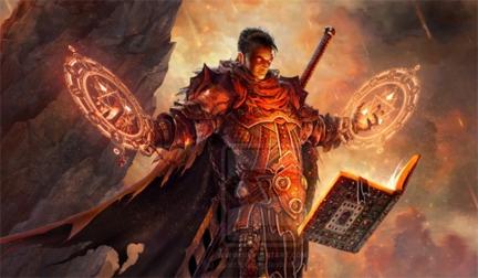 greyhawk gods dark exodus obsidian portal