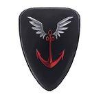 Sable company emblem