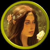 Lady pallavicino