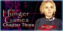 Ec hunger games03