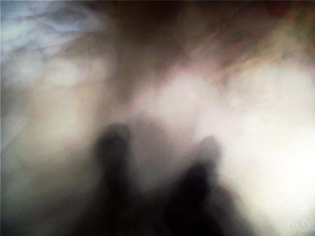 130630 misty undead