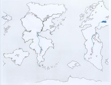 Topographicalweb
