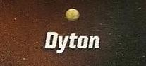 Dyton