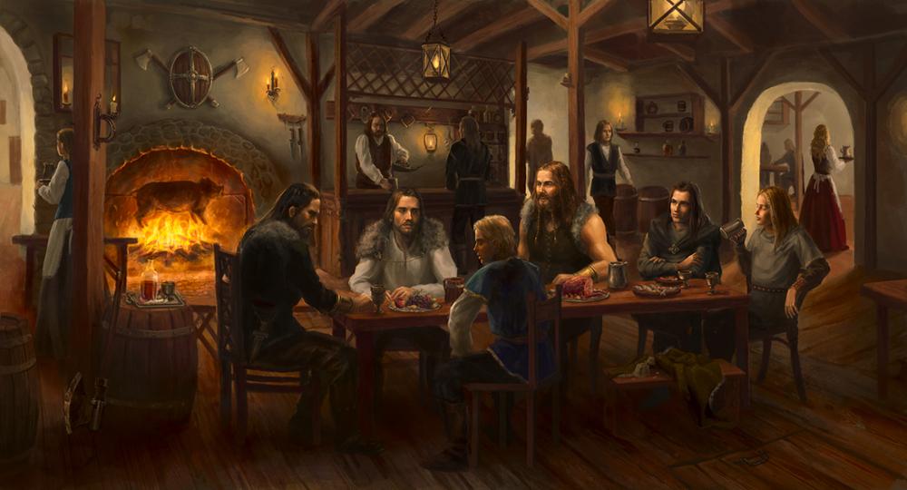 Tavern1a