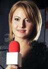 Reportersmall