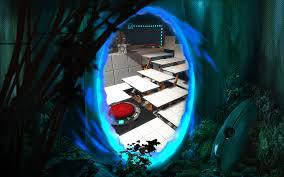 130714 portal
