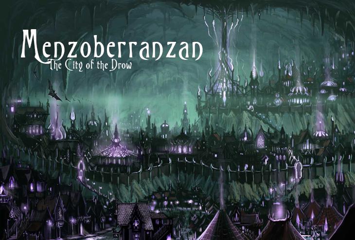 Menzoahsdud7