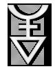 Duergar rune