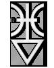 Drow rune