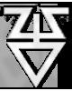 Orog rune