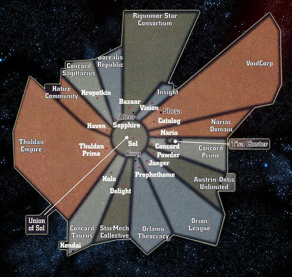 Stellarring1
