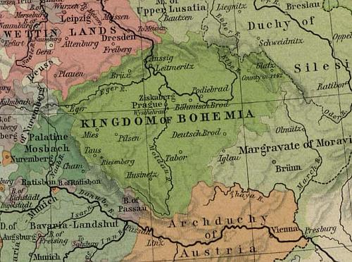 1477bohemia