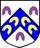 Heraldry small