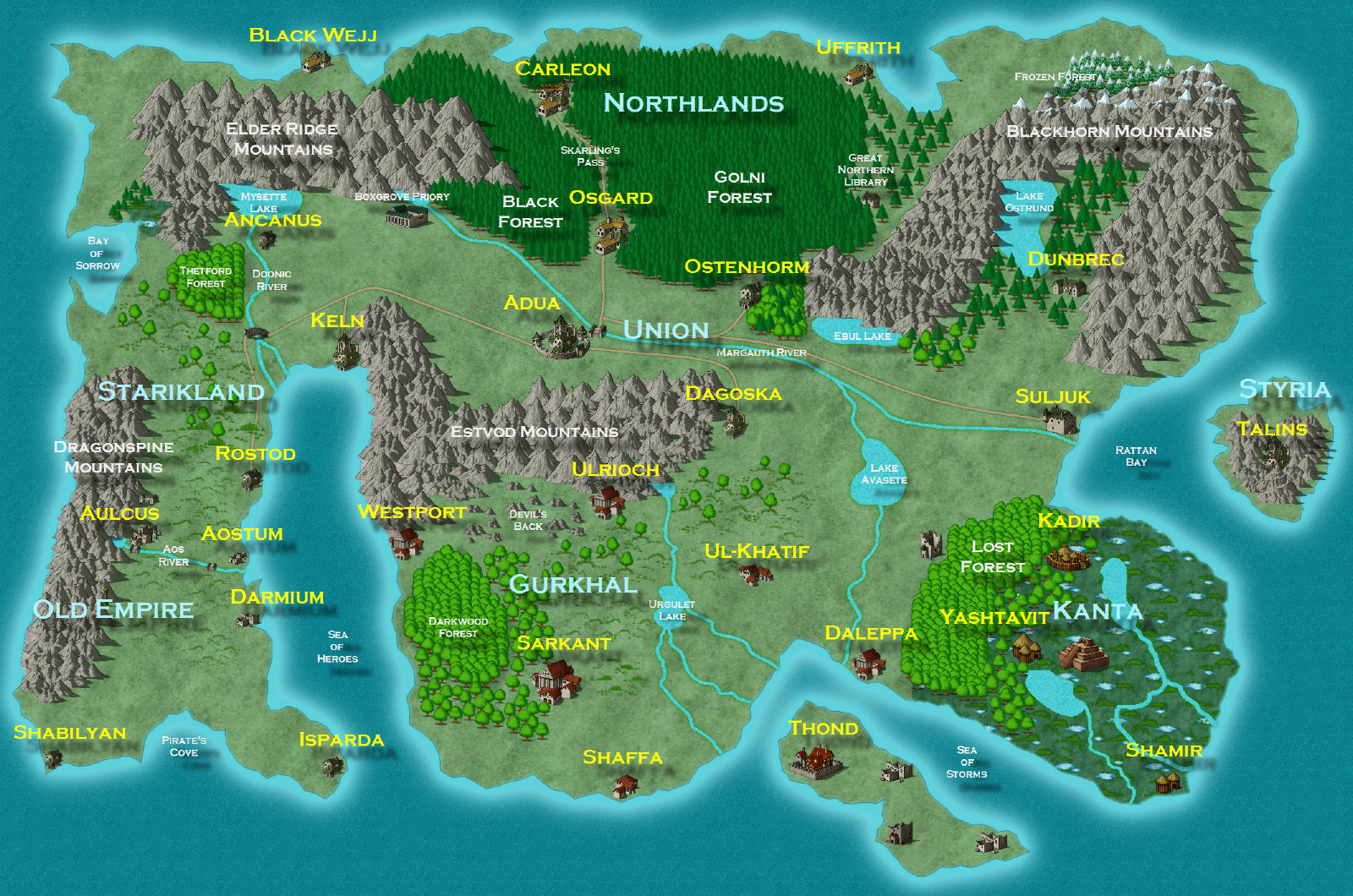 World | Reign of the Corrupt | Obsidian Portal on elementary world map, nashville world map, camelot world map, eureka world map, d&d 4e world map, vegas world map, heroes world map, oz world map, power world map, once upon a time world map, remnant world map, the legend of korra world map, ancient aliens world map, the amazing race world map, zoo world map, the river world map, hands on world map,