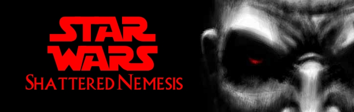 Star Wars: Shattered Nemesis