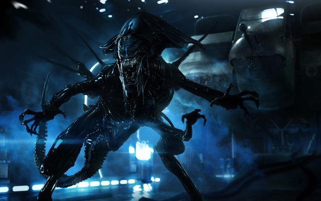 Gsm 169 aliens colonial marines review multi 021113 m1 t2 640
