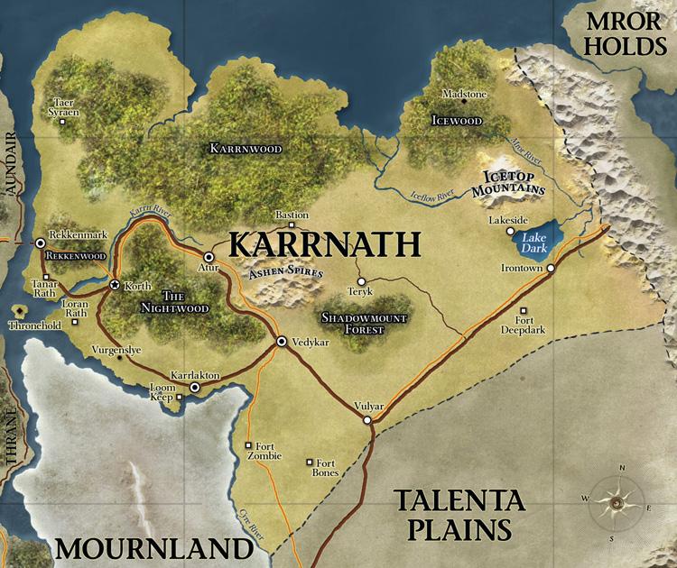 Karnath