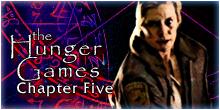Ec hunger games05