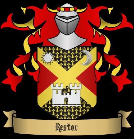 Restor
