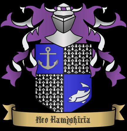 Neo hampshiria
