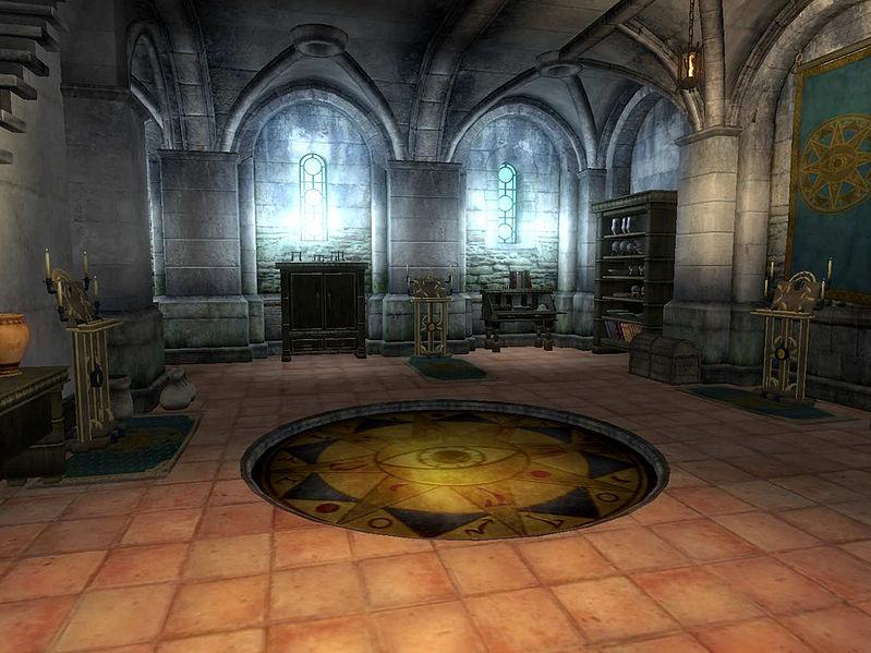 Shadownix  sanctum2