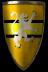 Leonis pin