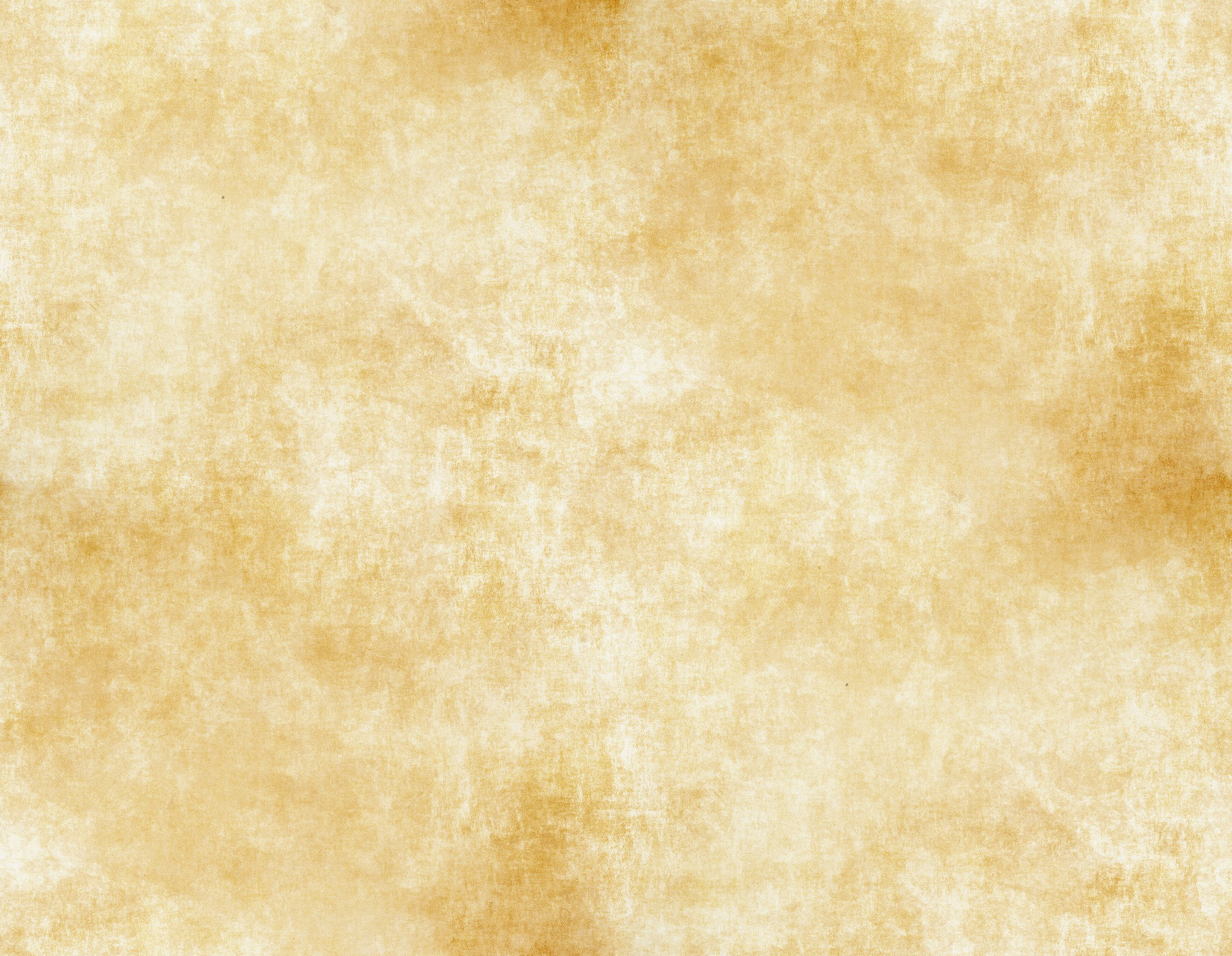 free parchment paper background downloads