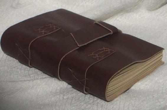 Rellor s journal