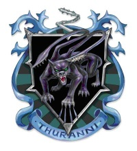 Thuranni