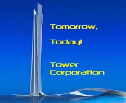 Tower corp 3