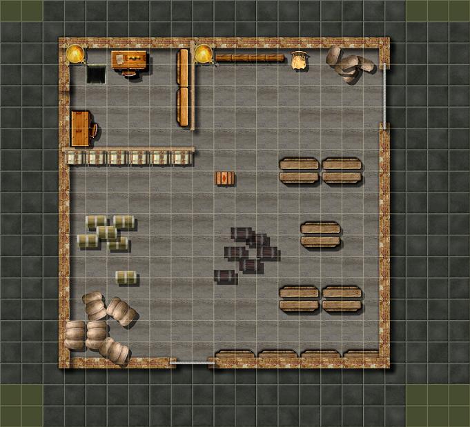 Warehouse resized